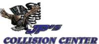 JP's Collision Center in Salt Lake City, Utah