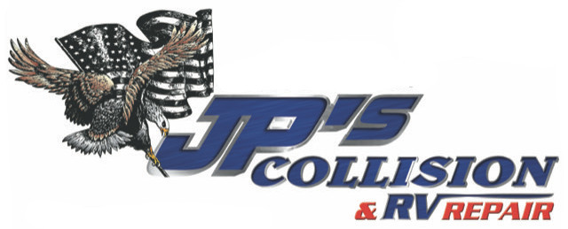JP's Collision & RV Repair in Salt Lake City, Utah
